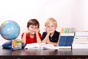 tanulas-nehezsegei-megoldas