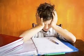 Tanulási nehézségekkel küzdő felnőttek